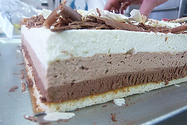 dessert-8