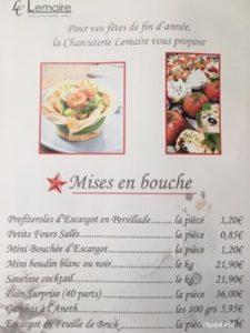 menu p2