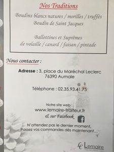 menu p7